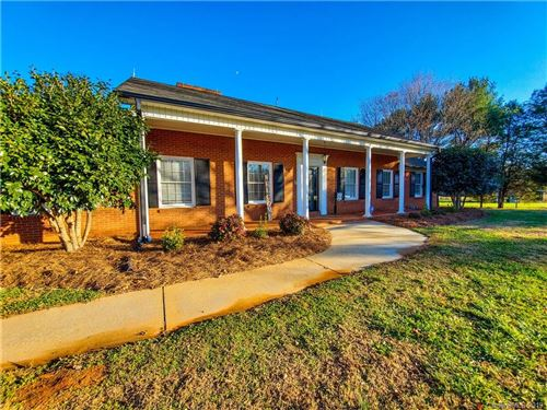 Photo of 1807 Hwy 182 Highway, Lincolnton, NC 28092 (MLS # 3573473)