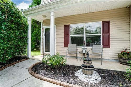 Photo of 114 Clacton Court #105, Mooresville, NC 28117-7111 (MLS # 3660473)