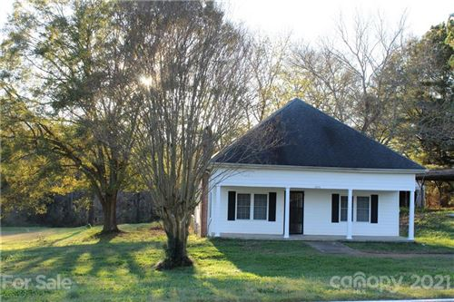 Photo of 1606 Red Road, Shelby, NC 28152 (MLS # 3685473)