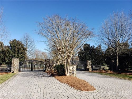 Photo of 8626 Arbor Oaks Circle, Concord, NC 28027-3559 (MLS # 3714473)