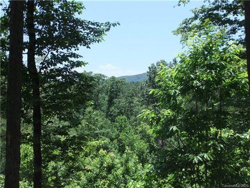 Photo of lot 24 Lure Ridge Drive, Lake Lure, NC 28746 (MLS # 3630474)