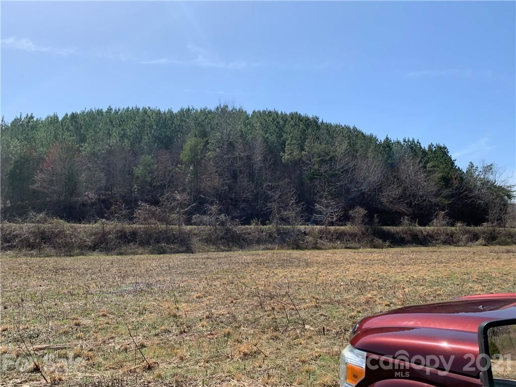 Photo of 999 Holbert Cove Road #3, Mill Spring, NC 28756 (MLS # 3723474)