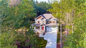 Photo of 161 Atwell Drive, Statesville, NC 28677 (MLS # 3544475)