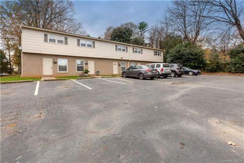 Photo of 234 E Glendale Avenue #1, Mount Holly, NC 28120-2173 (MLS # 3686475)