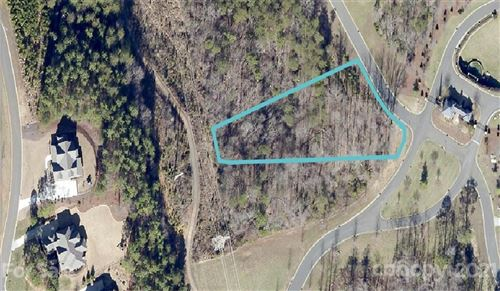 Photo of 1001 Glade Spring Court, Belmont, NC 28012 (MLS # 3169476)