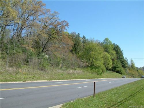 Photo of 3141 Asheville Highway, Pisgah Forest, NC 28768-9794 (MLS # 3484476)