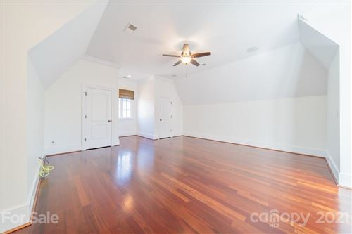 Tiny photo for 2928 Forest Park Drive, Charlotte, NC 28209-1402 (MLS # 3710476)