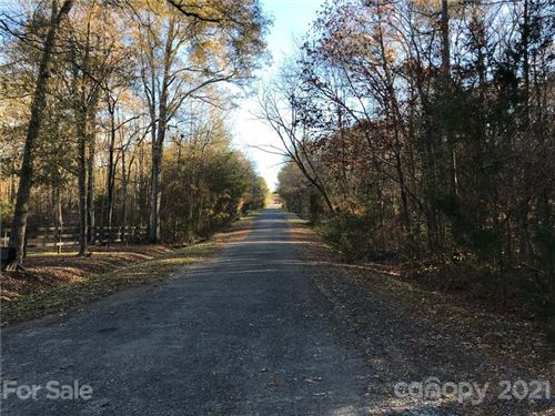 Photo of 115 acres Rachael Road, York, SC 29745 (MLS # 3685477)
