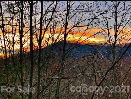 Photo of 175 Rose Lane, Waynesville, NC 28786-7799 (MLS # 3727477)