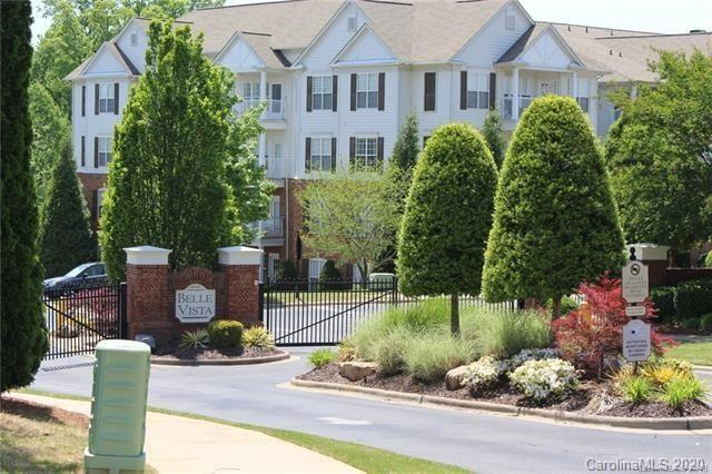 15021 Santa Lucia Drive, Charlotte, NC 28277-3629 - MLS#: 3656477