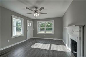 Tiny photo for 2801 Cowles Road, Charlotte, NC 28208 (MLS # 3557478)