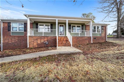 Photo of 605 Country Club Road, Shelby, NC 28150-6109 (MLS # 3686478)