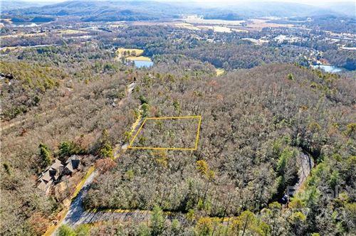 Photo of M91 Pine Mountain Trail #M91, Brevard, NC 28712 (MLS # 3791478)