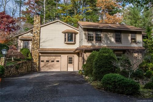 Photo of 104 Mary Place, Flat Rock, NC 28731 (MLS # 3453479)