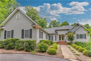 Photo of 735 Dogwood Trail, Tryon, NC 28782 (MLS # 3528479)