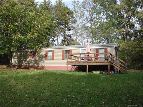 Photo of 1027 Gilboa Church Road, Rutherfordton, NC 28139-8676 (MLS # 3677479)