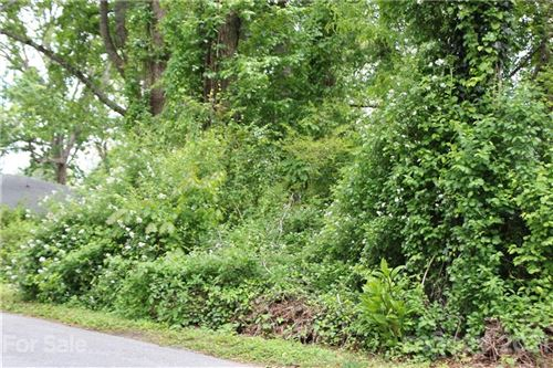 Photo of 00 Hebron Road N Hebron , 2 lots Road #4 and 5, Hendersonville, NC 28791 (MLS # 3740480)