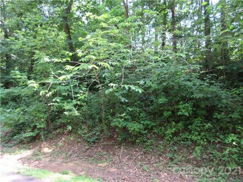 Photo of Lot 26 Rambling Creek Road, Tryon, NC 28782 (MLS # 3767480)