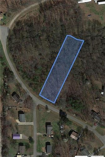 Photo of #53 Bowman Road, Statesville, NC 28625 (MLS # 3493481)