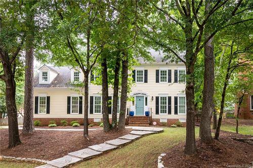 Photo of 5534 Kincross Lane, Charlotte, NC 28277-7711 (MLS # 3651481)