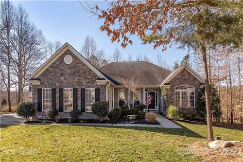 Photo of 1310 Valhalla Drive, Denver, NC 28037-5456 (MLS # 3712481)