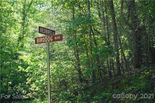 Photo of 160 Birddog Boulevard #210, Lake Lure, NC 28746 (MLS # 3738481)