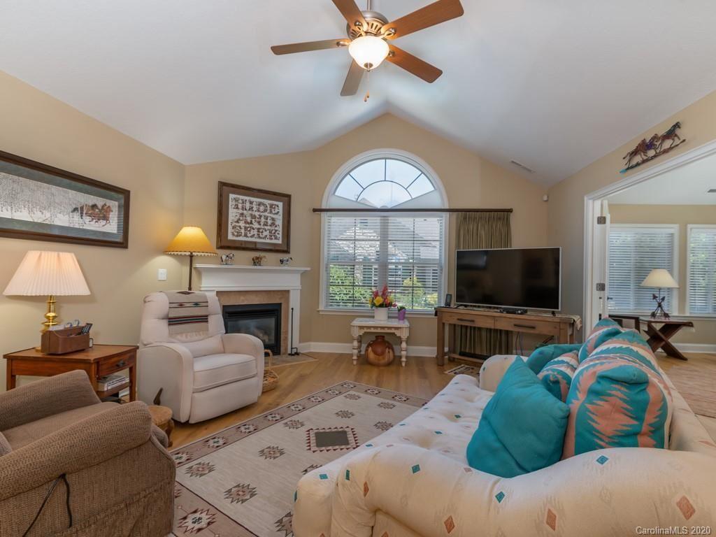 Photo of 152 Summerfield Place, Flat Rock, NC 28731 (MLS # 3626481)