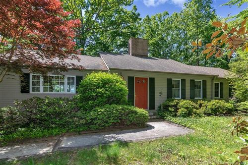 Photo of 183 Argyll Circle, Pisgah Forest, NC 28768 (MLS # 3511482)