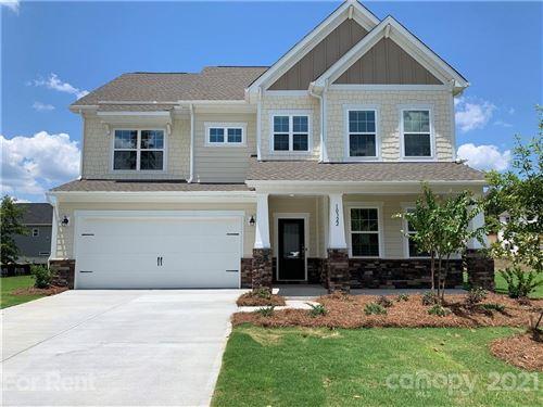 Photo of 10322 Winyah Bay Lane, Charlotte, NC 28278-7546 (MLS # 3746482)