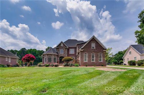 Photo of 6671 Fox Ridge Circle, Davidson, NC 28036-8090 (MLS # 3767482)