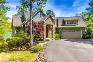 Photo of 367 Ayugidv Court, Brevard, NC 28712 (MLS # 3503483)