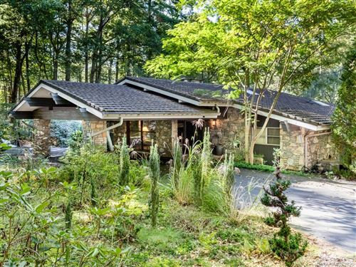Photo of 3 Holly Hill Road, Biltmore Forest, NC 28803 (MLS # 3670483)