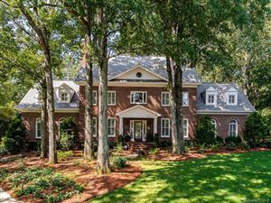 Photo of 12048 Royal Portrush Drive, Charlotte, NC 28277 (MLS # 3469484)
