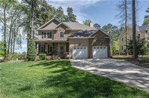 Photo of 1188 Nixon Heights Lane, Denver, NC 28037 (MLS # 3500484)