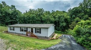 Photo of 23 Evelyn Acres Drive, Asheville, NC 28806 (MLS # 3529484)