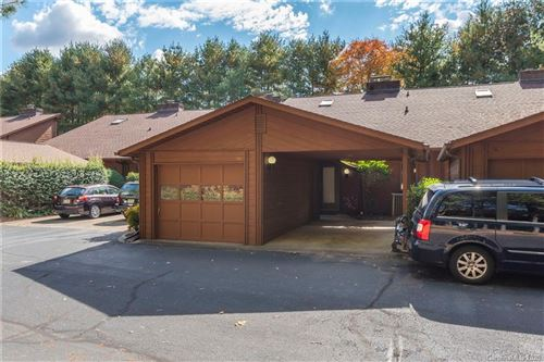 Photo of 302 Woodfield Drive, Asheville, NC 28803-4629 (MLS # 3681484)