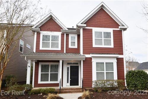 Photo of 1246 Inn Keepers Way, Cornelius, NC 28031-8167 (MLS # 3712484)