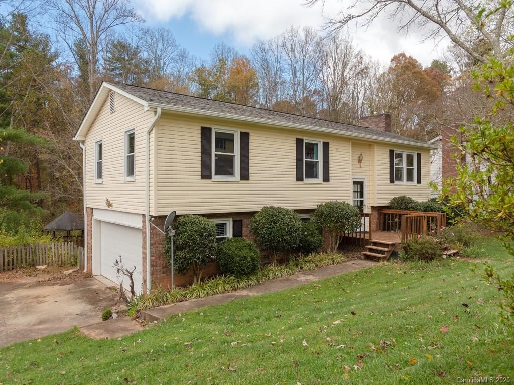 Photo of 14 Fox Hollow Court #20 and 20A, Arden, NC 28704 (MLS # 3676484)