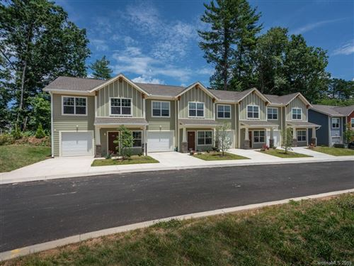 Photo of 1116 Lynwood Forest Road #23, Arden, NC 28704 (MLS # 3548485)
