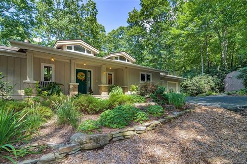 Photo of 139 Glen Spey Drive #35, Pisgah Forest, NC 28768-8993 (MLS # 3646485)