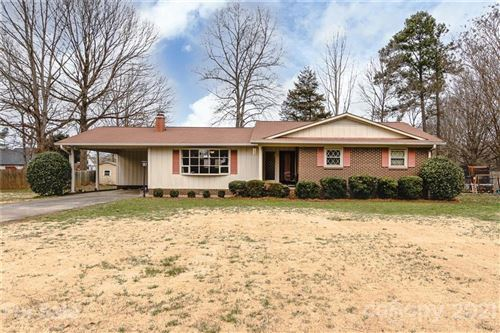 Photo of 5183 Driftwood Drive, Davidson, NC 28036-9537 (MLS # 3711485)