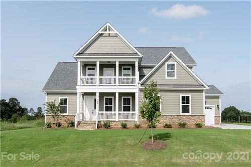 Photo of 176 Riverstone Drive, Davidson, NC 28036 (MLS # 3712485)