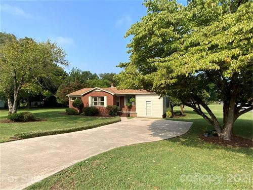 Photo of 700 Charles Road, Shelby, NC 28152-6318 (MLS # 3767485)