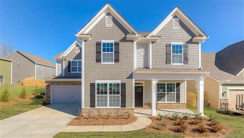 Photo of 2374 Tessa Trace #54, Lake Wylie, SC 29710 (MLS # 3580486)