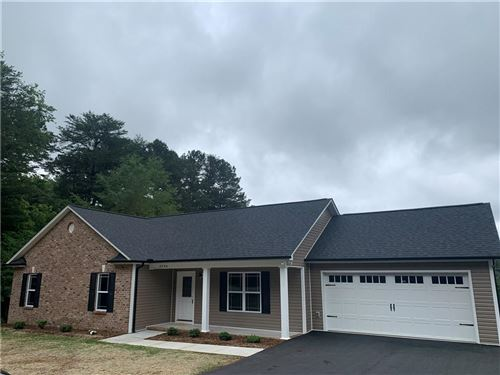 Photo of 2946 Spencer Road, Conover, NC 28613 (MLS # 3609486)