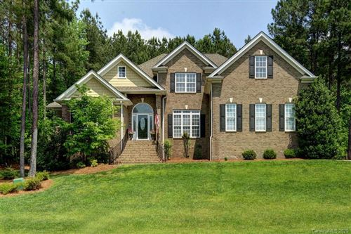 Photo of 143 Northington Woods Drive #L69, Mooresville, NC 28117 (MLS # 3646486)