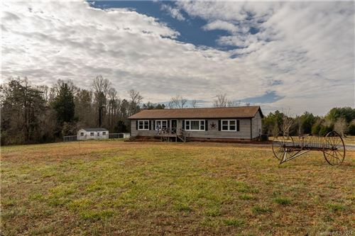 Photo of 1204 Longbranch Road, Grover, NC 28073 (MLS # 3698486)