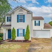 Photo of 331 Ross Moore Avenue, Charlotte, NC 28205-7627 (MLS # 3787486)