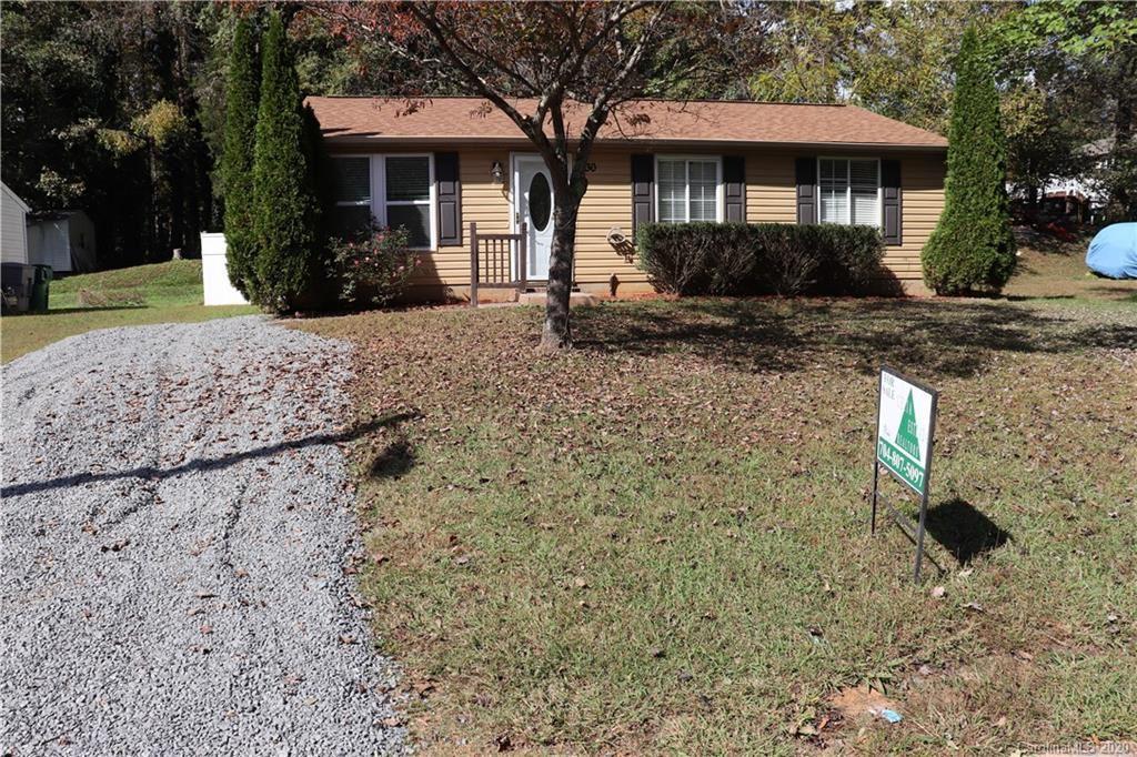 8230 Bald Ridge Drive, Charlotte, NC 28227 - MLS#: 3672486