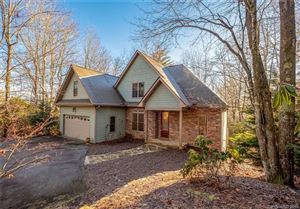 Photo of 620 Kanasgowa Drive #L 178-A, Brevard, NC 28712 (MLS # 3455487)